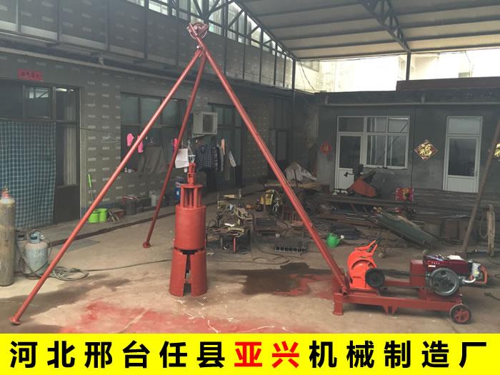 http://gtgears.com/chalingxinwen/190940.html