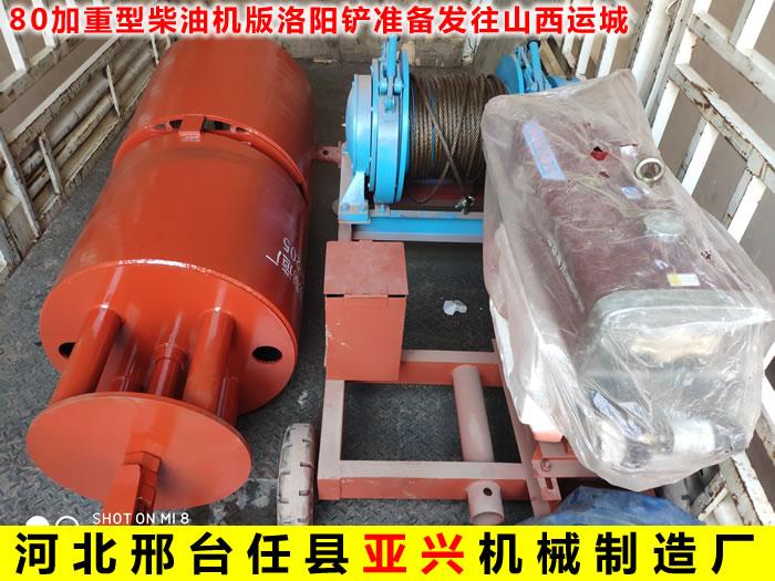http://www.nthuaimage.com/nantongfangchan/29409.html
