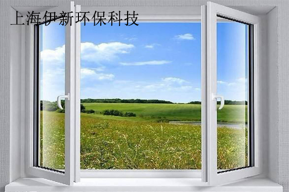 http://www.hjw123.com/huanjingyaowen/49370.html