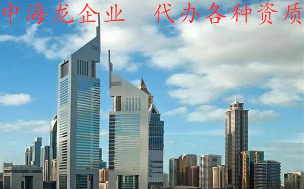 http://www.jienengcc.cn/nenyuanxinwen/152970.html