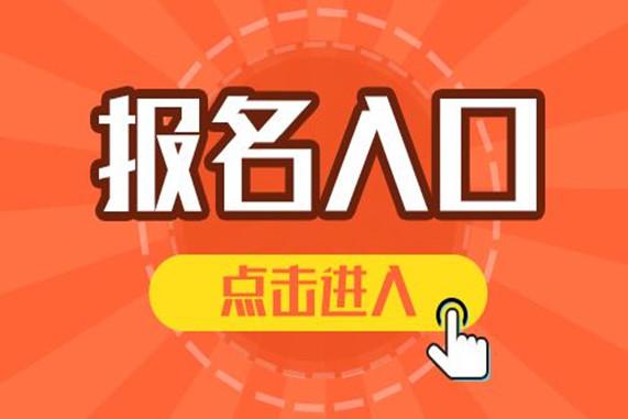 http://awantari.com/youxiyule/75483.html