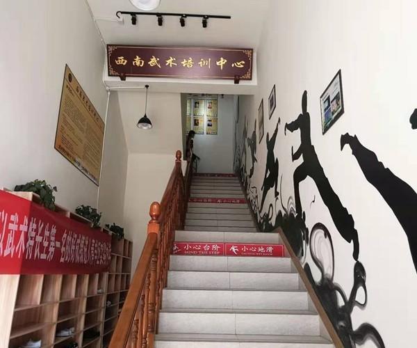 http://www.edaojz.cn/yuleshishang/321122.html