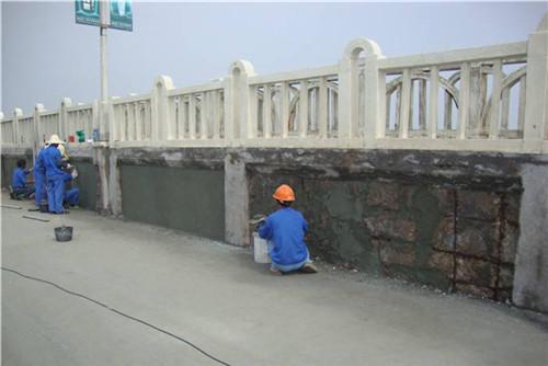 http://www.wzxmy.com/wuzhijingji/12899.html