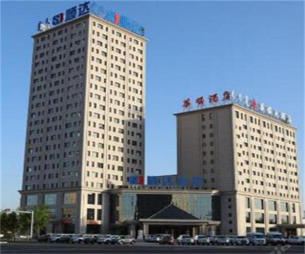 上海徐汇区大澳门星际酒店设计为您量身打造的澳门星际酒店设计公司
