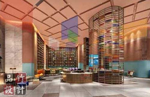 宁波酒店设计顾问怎么收费