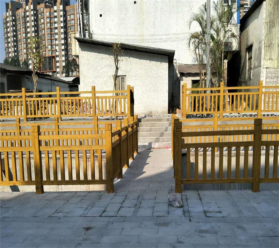 http://www.szminfu.com/shenzhenjingji/29311.html