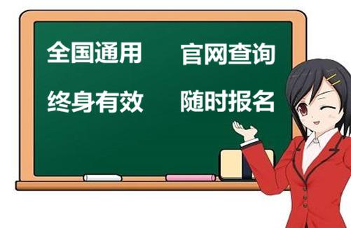 http://www.cxnwa.live/youxiyule/79237.html