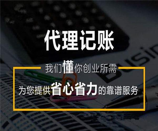 http://www.msbmw.net/meishanfangchan/21572.html