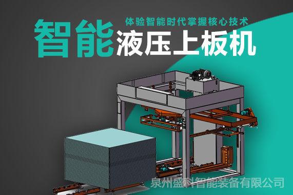 http://www.gyw007.com/jiankangbaoyang/382630.html