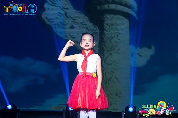 http://www.edaojz.cn/tiyujiankang/331684.html