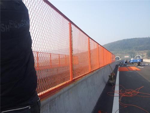 http://www.cqsybj.com/chongqingfangchan/79417.html