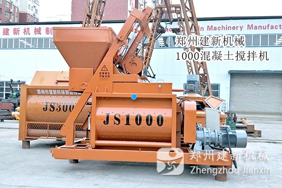 http://www.hljold.org.cn/caijingfenxi/316094.html