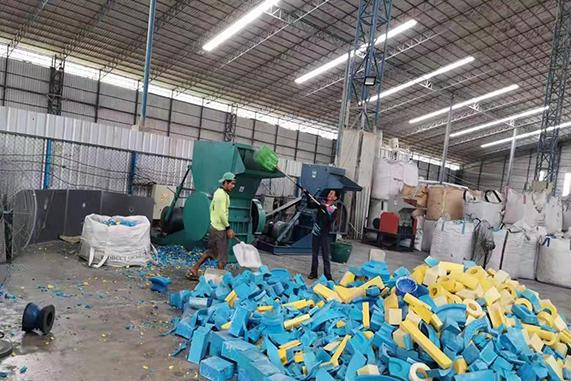 河北尼龙6生产厂家