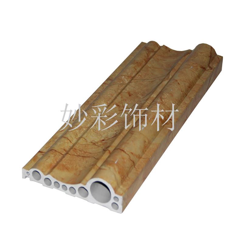 http://www.wzxmy.com/wenhuayichan/11751.html