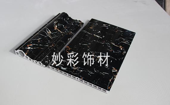 http://www.xzklgb.tw/caijingfenxi/328289.html