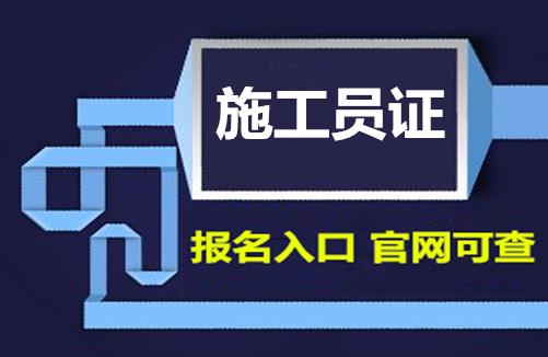 http://www.cz-jr88.com/chalinglvyou/181421.html