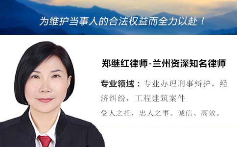 http://www.lzhmzz.com/dushujiaoyu/59838.html