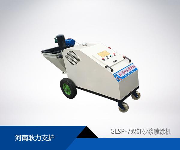 http://www.hljold.org.cn/shishangchaoliu/315893.html
