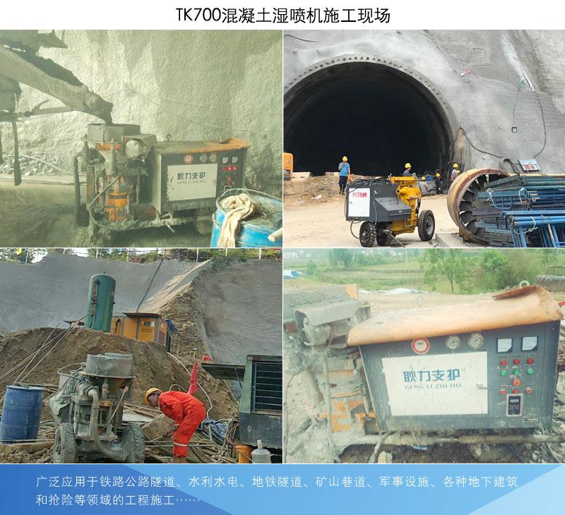 http://www.gyw007.com/jiankangbaoyang/358336.html