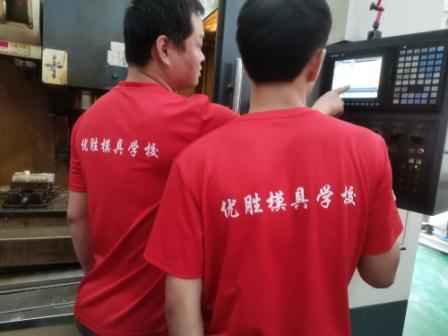 http://www.reviewcode.cn/wulianwang/89345.html