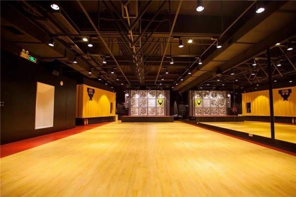 海门市篮球馆运动木地板优质生产