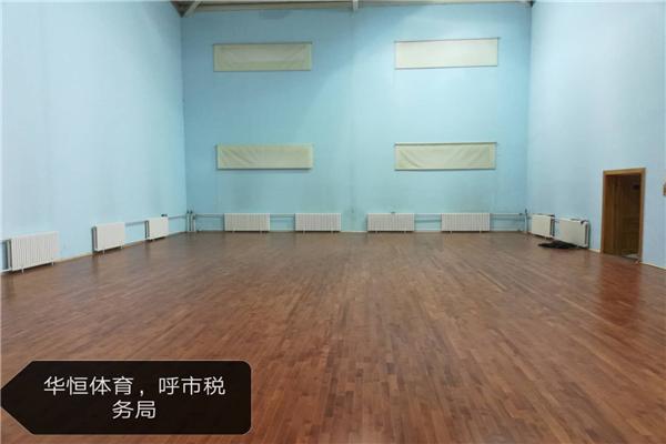 http://www.ddhaihao.com/tiyuhuodong/41275.html