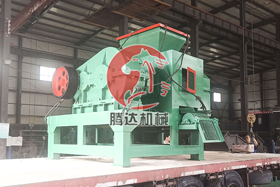 http://www.djpanaaz.com/heilongjiangfangchan/286073.html
