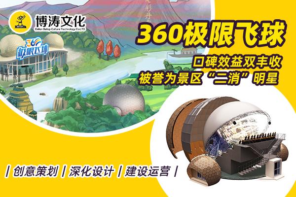 http://www.fanchuhou.com/caijing/889846.html