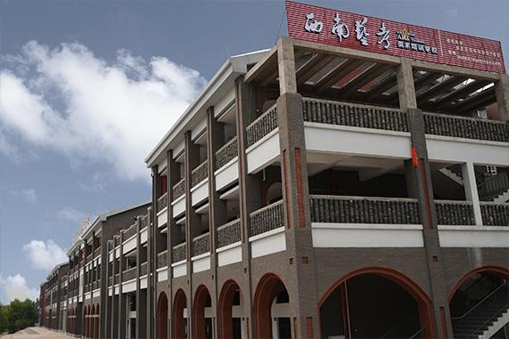 http://www.kmshsm.com/caijingfenxi/24795.html