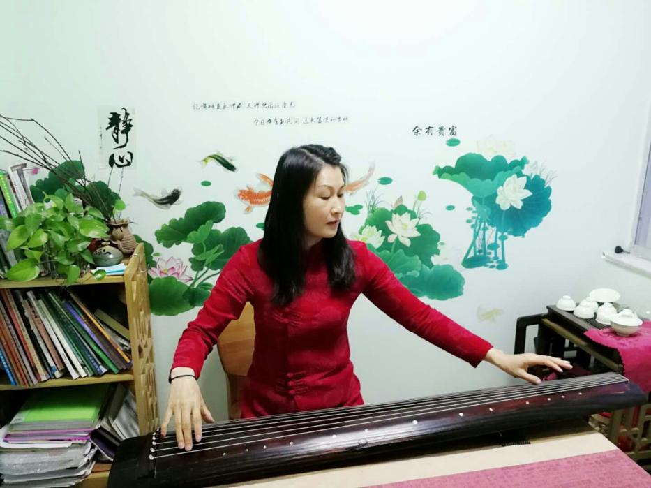 http://www.szminfu.com/dushuxuexi/29994.html