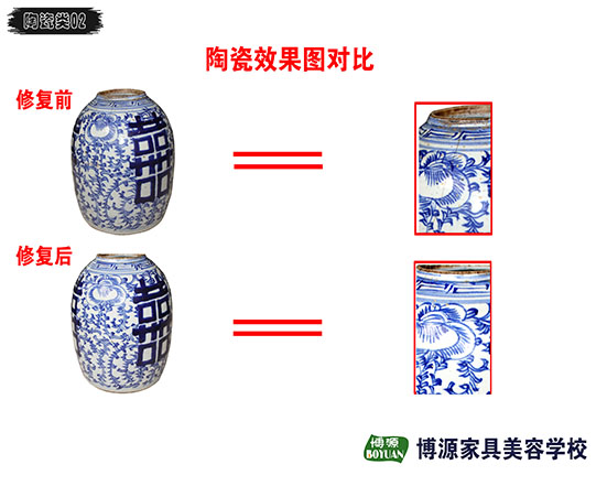 http://www.cnbli.com/guojidongtai/23186.html