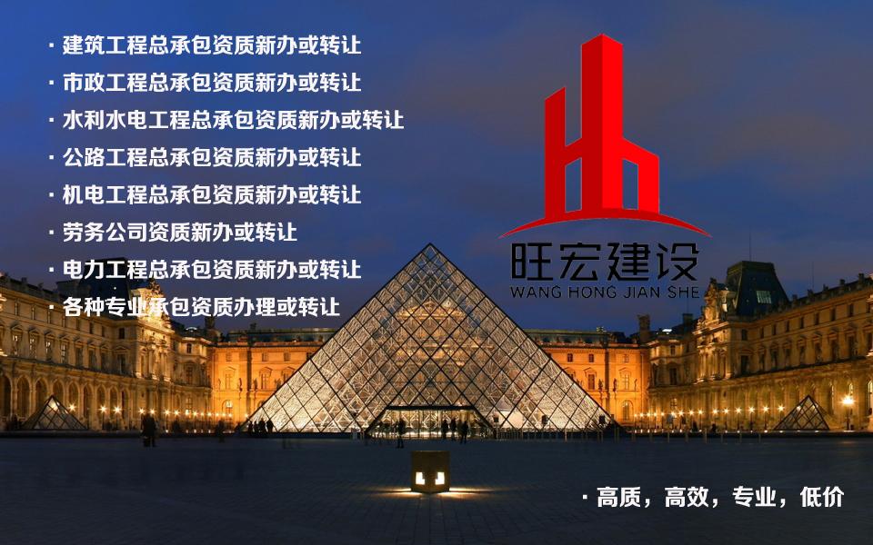 http://www.chnbk.com/wenhuayichan/8897.html