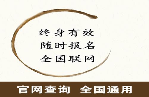 http://www.gyw007.com/caijingfenxi/396419.html