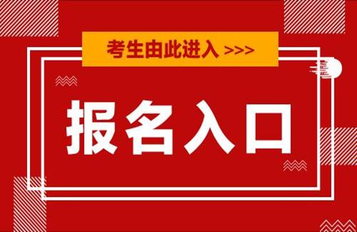 http://www.rhwub.club/xiuxianlvyou/2267620.html