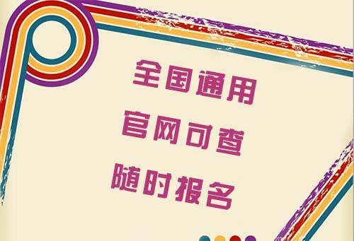 长乐市医学美容师证被国家取消了