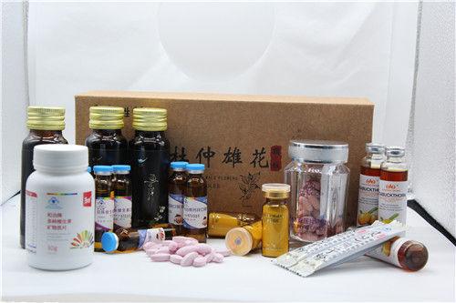 http://www.weixinrensheng.com/yangshengtang/1231004.html