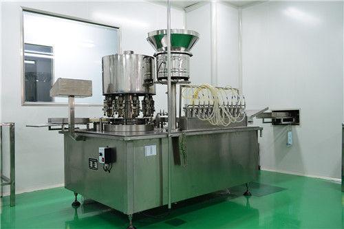 http://www.weixinrensheng.com/yangshengtang/1231001.html