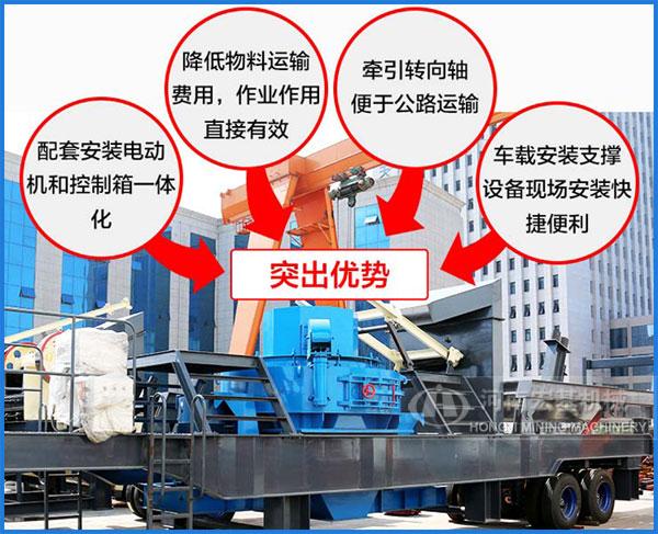 http://www.880759.com/zhanjiangxinwen/12848.html