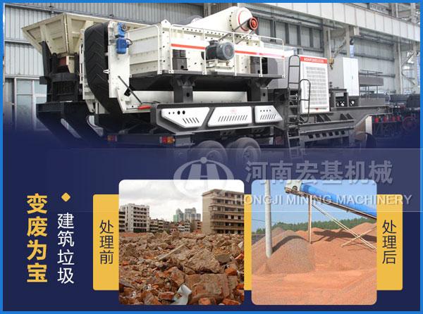 http://www.880759.com/shishangchaoliu/11870.html