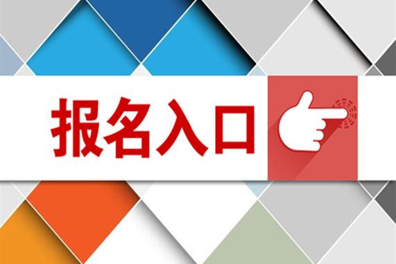http://www.k2summit.cn/shumashebei/1179769.html