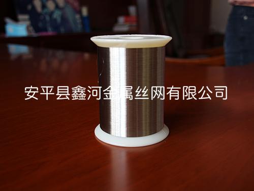 雄县防辐射丝作用原理