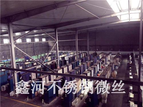 http://www.hljold.org.cn/tiyuhuodong/345513.html