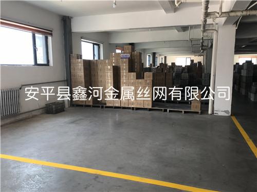 http://www.hljold.org.cn/qichexiaofei/290870.html
