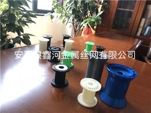 雄县304不锈钢微丝厂家技术参数
