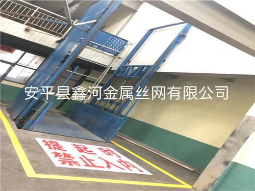 /kejizhishi/304167.html