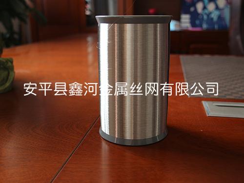 /tiyuhuodong/304090.html