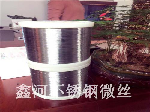 http://www.xzklgb.tw/heilongjiangxinwen/345979.html
