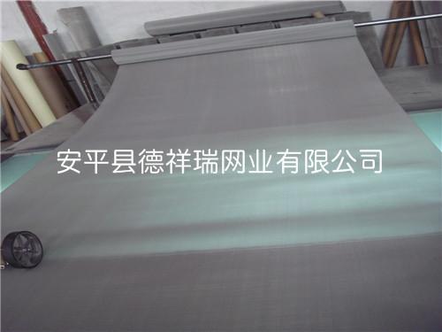 http://www.hljold.org.cn/dushuxuexi/283566.html