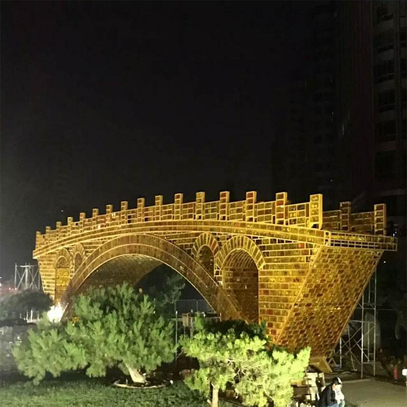 http://www.bjgjt.com/beijingxinwen/86806.html
