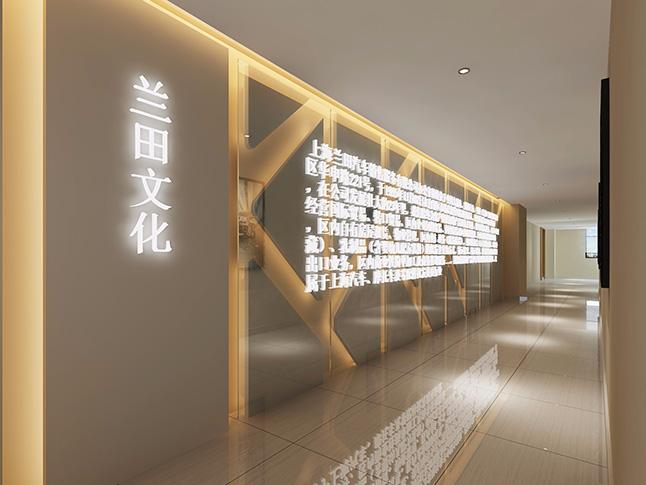 http://www.zgcg360.com/jiancaijiazhuang/489704.html